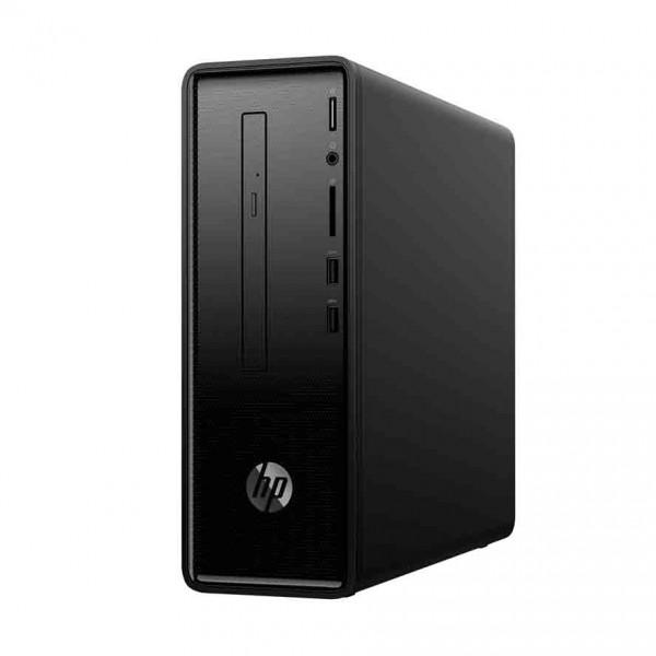 PC HP 290-P0113D Pentium G54204GB (6DV54AA)