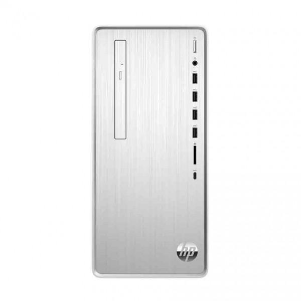 PC HP Pavilion TP01-1110d (i3-101004GB RAM1TB HDDWL+BTDVDRWK+MWin 10) (180S0AA)