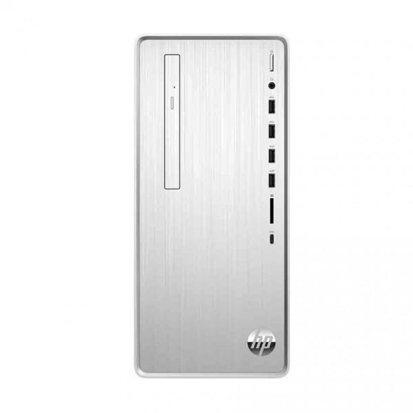 PC HP Pavilion TP01-1111d (i3-101004GB RAM256GB SSDWL+BTDVDRWK+MWin 10) (180S1AA)