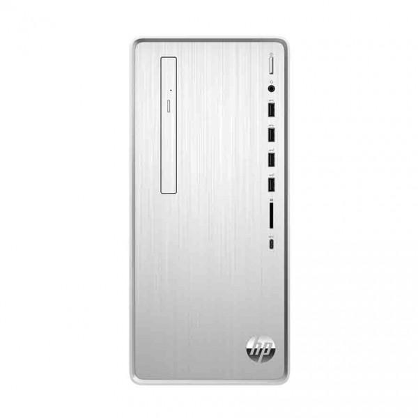 PC HP Pavilion TP01-1113d (i5-104008GB RAM1TB HDDWL+BTDVDRWK+MouseWin 10) (180S3AA)