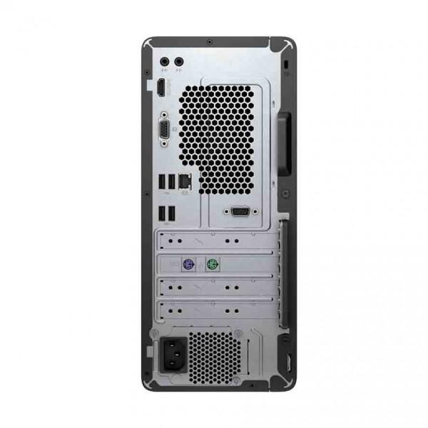 PC HP Pro G3 (i3-91004GB RAM1TB HDDWL+BTK+MDOS) (9GE26PA)
