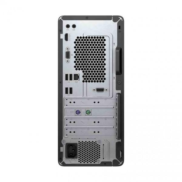 PC HP Pro G3 (i5-94004GB RAM1TB HDDWL+BTK+MDOS) (9GF28PA)