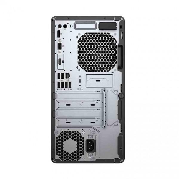 PC HP ProDesk 400 G6 MT (i5-95008GB RAM256GB SSDDVDRWWL+BTK+MDOS) (3K078PA)