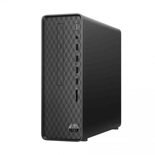PC HP S01-pF0101d (i3-91004GB RAM1TB HDDDVDWRWL+BTK+MWin 10) (7XE20AA)