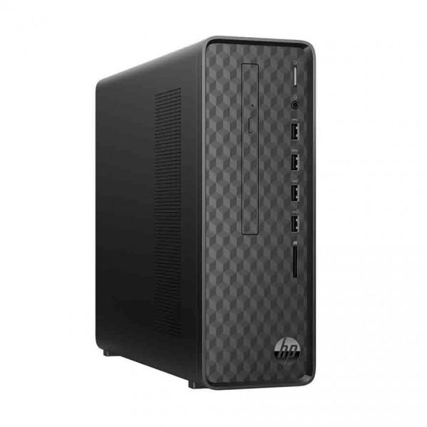 PC HP S01-pF0102d (i5-94004GB RAM1TB HDDWL+BTDVDRWK+MWin 10) (7XE21AA)