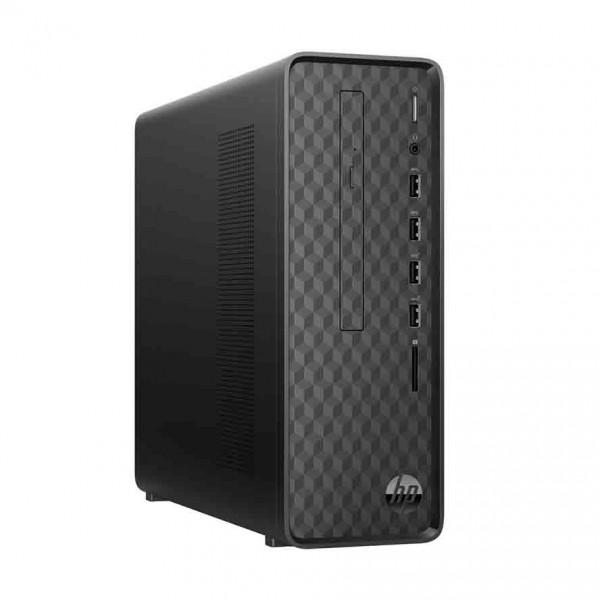 PC HP S01-pF0303d (Pentium G54204GB RAM1TB HDDDVDWRWL+BTK+MWin 10) (7XE48AA)