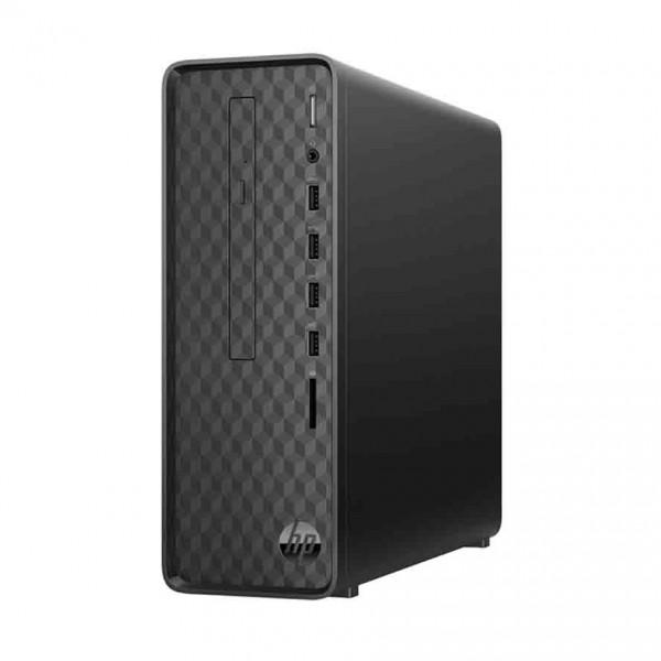 PC HP S01-pF1141d (i3-101004GB RAM1TB HDDDVDWRWL+BTK+MWin 10) (181A1AA)