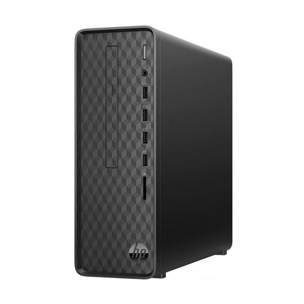 PC HP S01-pF1142d (i3-101004GB RAM256GB SSDDVDWRWL+BTK+MWin 10) (181A2AA)