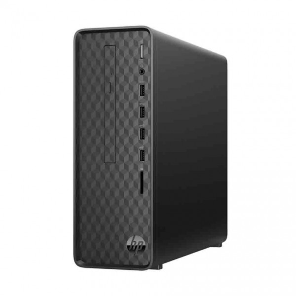 PC HP S01-pF1144d (i5-104004GB RAM1TB HDDDVDWRWL+BTK+MWin 10) (181A4AA)