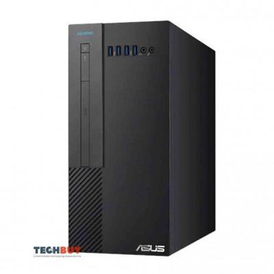 PC Asus D3401 SFF (i5-94004GB RAM1TB HDDDVDRWWL+BTK+MLinux) (D3401SFF-I59400025D)