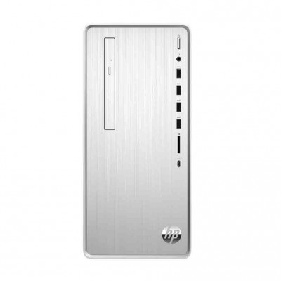 PC HP Pavilion TP01-1114d (i5-104008GB RAM512GB SSDWL+BTDVDRWK+MWin 10) (180S4AA)
