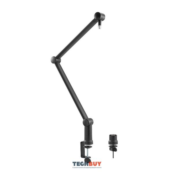 Giá treo Microphone Thronmax Zoom stand