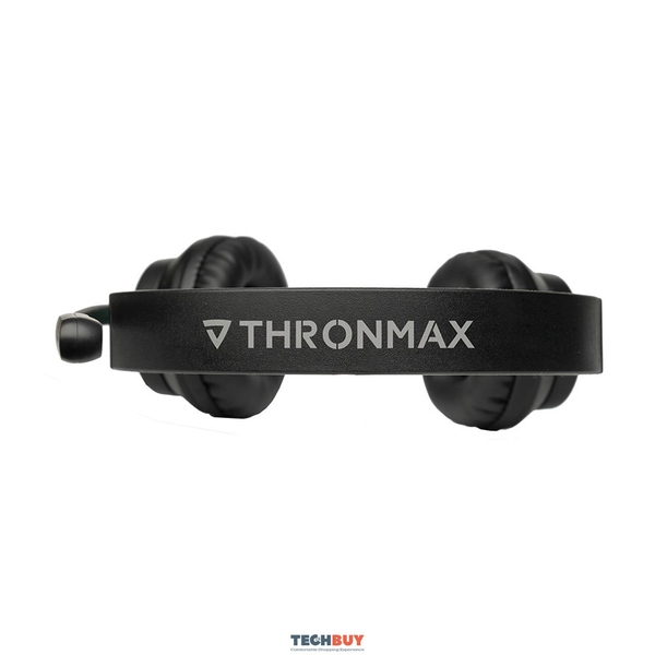 Tai Nghe Thronmax THX-20 USB Headset