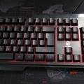 Bàn phím Gaming E-Dra EKM075PRO chống nước
