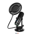 Bộ Microphone Thronmax Mdrill one Pro Studio KIT