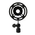 Giá đỡ chống rung Microphone Thronmax P2 Metal shock Mounting