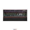 Bàn phím cơ E-DRA EK307 Plus Optical