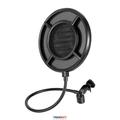 Màng lọc âm Microphone Thronmax P1 Pop filter