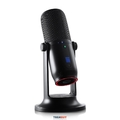 Microphone Thronmax Mdrill one Jet