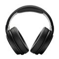 Tai Nghe Thronmax THX-50 Professional Studio Monitoring Headphones