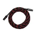 Thronmax X60 Premium XLR cable