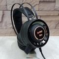 Tai nghe Gaming G-Net H7S Rung Led - Bảo hành 12 tháng chính hãng