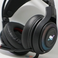 Tai nghe Gaming G-Net GH6 Plus Âm Thanh 7.1 Rung Led