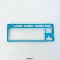 Cover bàn phím E-Dra cho EK387 Series (EK387, EK387 RGB, EK387 Pro)