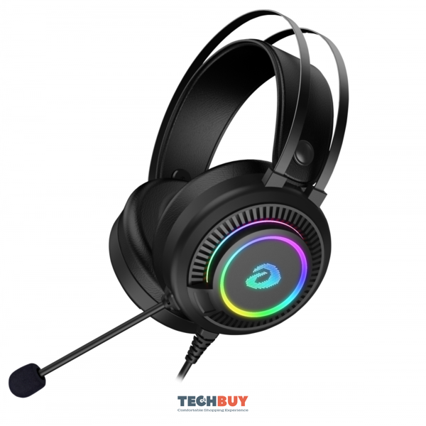 https://techbuy.vn/images/products/2021/03/13/large/tai-nghe-dareu-eh416-rgb_1615601434.png