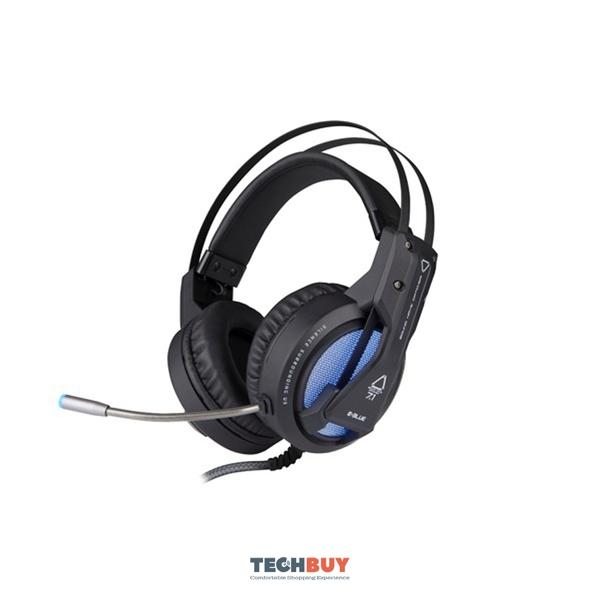 Tai nghe E-Blue EHS971