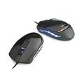 Chuột gaming E-Blue EMS145