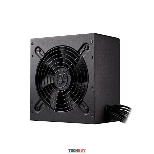 Nguồn máy tính Cooler Master MWE Bronze 500 V2 - 500W - 80 Plus Bronze