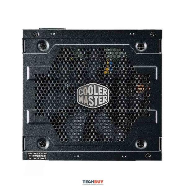 Nguồn máy tính Cooler Master Elite V3 230V PC600 600W