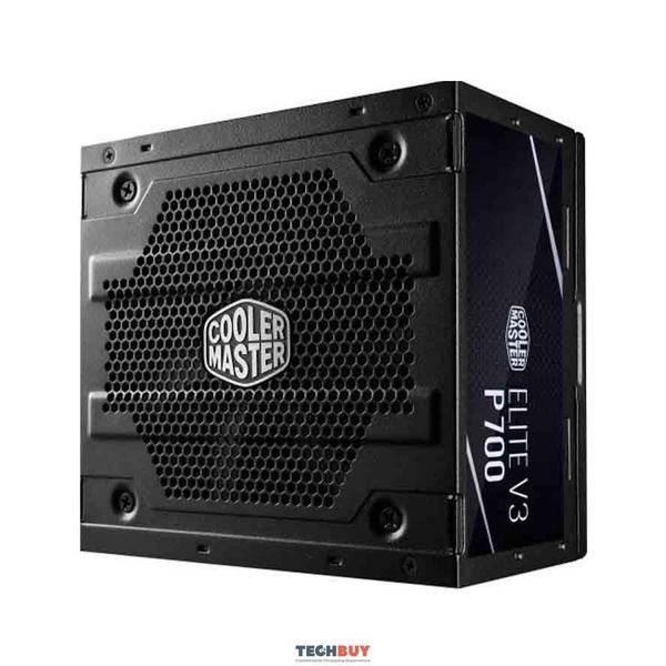 Nguồn máy tính Nguồn Cooler Master Elite V3 230V PC700 700w
