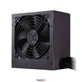 Nguồn máy tính CoolerMaster CM MWE Bronze 650W V2 Full Range