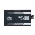 Nguồn CoolerMaster MWE 400 Bronze - V2 230V