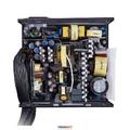 Nguồn máy tính Cooler Master MWE Bronze 450W V2 230V - 450W - 80 Plus Bronze
