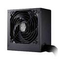 Nguồn Cooler master MWE GOLD 850 - V2 Fully modular