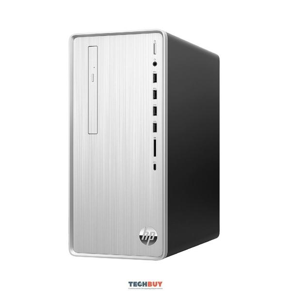 PC HP Pavilion 590 TP01-0134d (i5-94008GB RAM1TB HDDWL+BTDVDRWK+MWin 10) (7XF44AA)