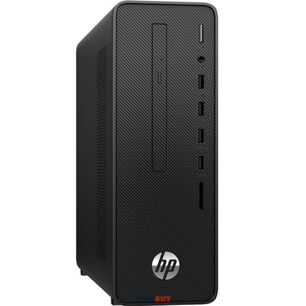 PC HP 280 Pro G5 SFF (i3-101004GB RAM1TB HDDDVDRWWL+BTK+MWin 10) (1C2M0PA)