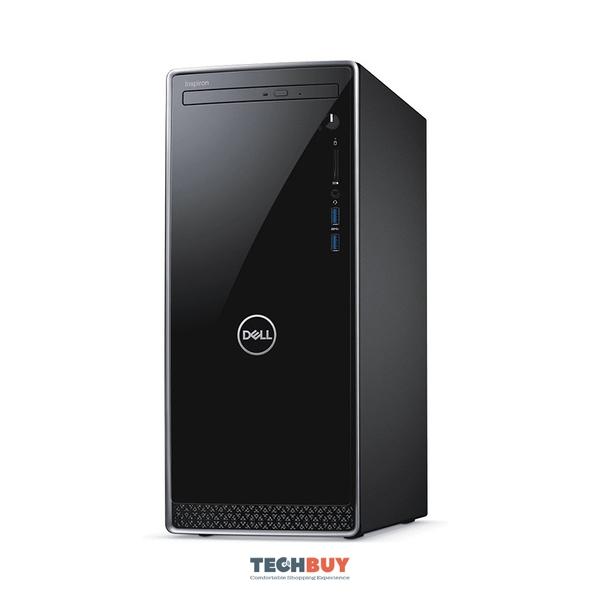 PC Dell Inspiron 3671 (i5-94008GB RAM1TB HDDGTX1650 4GBDVDRWWL+BTK+MUbuntu) (70202288)