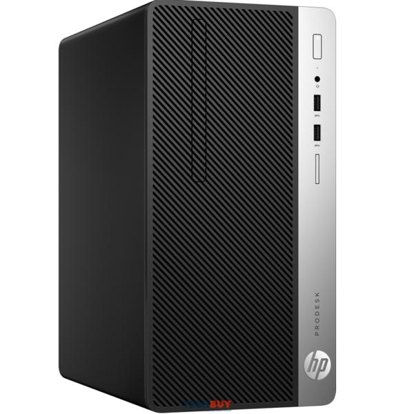 PC HP ProDesk 400 G6 MT (i5-95008GB RAM128GB SSD+1TB HDDK+MWin 10 Pro) (6CF44AV)