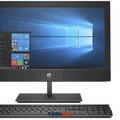 PC HP All in One ProOne 400 G4 (i3 8100T/4GB RAM/1TB HDD/23.8 inch FHD/DVDRW/K+M/WL/DOS) (4YL92PA)