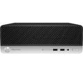 PC HP ProDesk 400 G5 SFF (i3 8100/4GB RAM/1TB HDD/DVDRW/K+M/DOS) (5CL86PA)