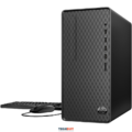 PC HP 390 M01-F0303d (Pentium G5420/4GB RAM/1TB HDD/WL+BT/DVDRW/K+M/Win 10) (7XE18AA)