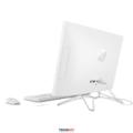 PC HP All in One 22-c0120d (i3-9100T4GB RAM1TB HDD21.5inchTouchDVDRWWL+BTK+MWin 10) (5QC38AA)