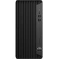 PC HP ProDesk 400 G7 MT (i5-10500/8GB RAM/256GB SSD/DVDRW/WL+BT/K+M/Win 10) (22C48PA)
