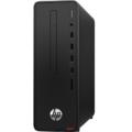 PC HP 280 Pro G5 SFF (i7-10700/8GB RAM/1TB HDD/DVDRW/WL+BT/K+M/Win 10) (1C4W4PA)