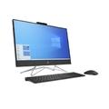 PC HP All In One 24-df0041d (i5-10400T/8GB RAM/512GB SSD/23.8 inch FHD/Touch/DVDRW/WL+BT/K+M/Win 10) (180P1AA)
