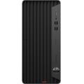PC HP ProDesk 400 G7 MT (i7-10700/8GB RAM/256GB SSD/DVDRW/WL+BT/K+M/Win 10) (33L32PA)